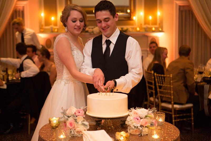 Torres Wedding _Reception  (172).jpg