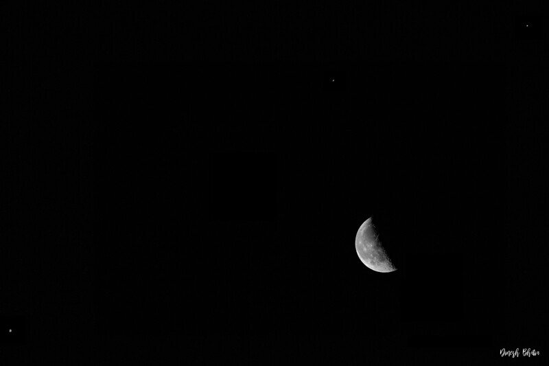 moon-jupiter-saturn-mars0415.jpg