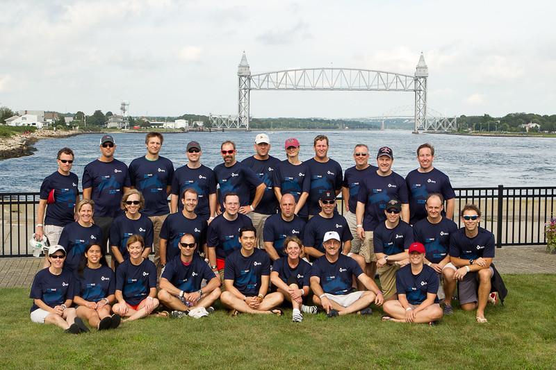 004_PMC13_Teams_2013.jpg
