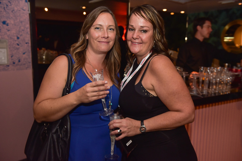 2017 NABSA Cocktail Party-964.jpg