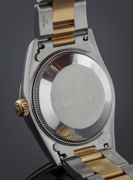 Rolex-4121.jpg