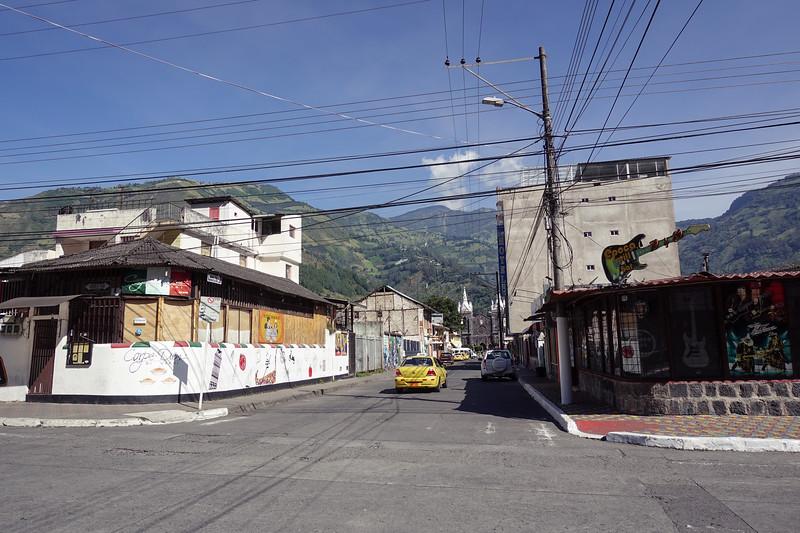 Ecuador-333.jpg