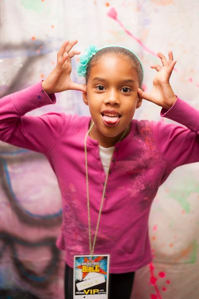 RSP - Camp week 2015 kids portraits-178.jpg