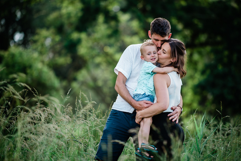 Sara-Familieshoot-2019 (30 van 126).jpg