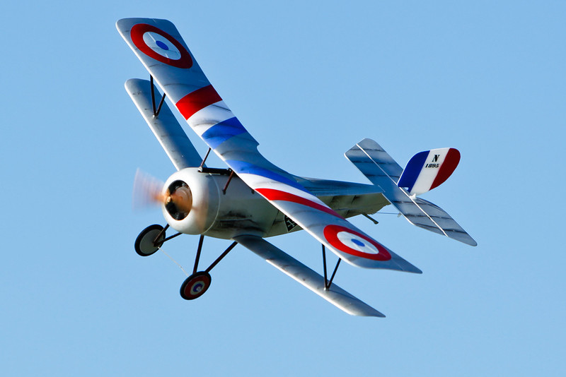 FZ_Nieuport17_07.jpg