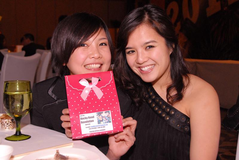 [20120107] MAYCHAM China 2012 Annual Dinner (90).JPG