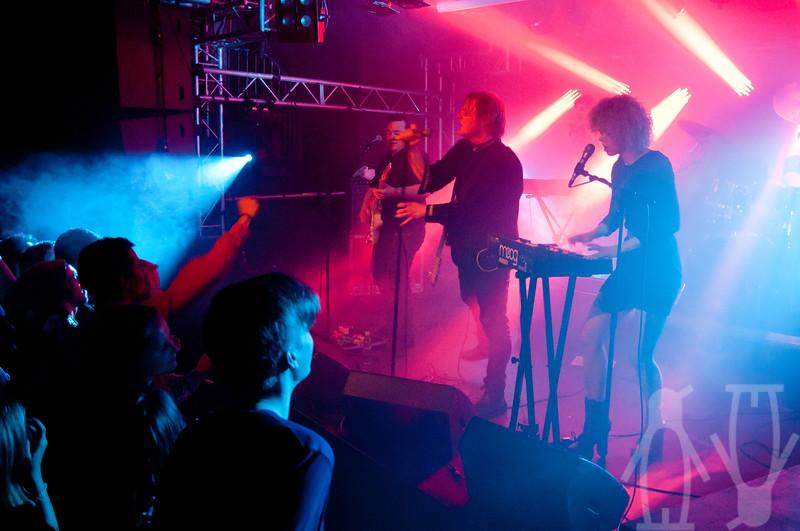 2012-03-24_Montée_Ole-Bjarkoy_ (24).jpg