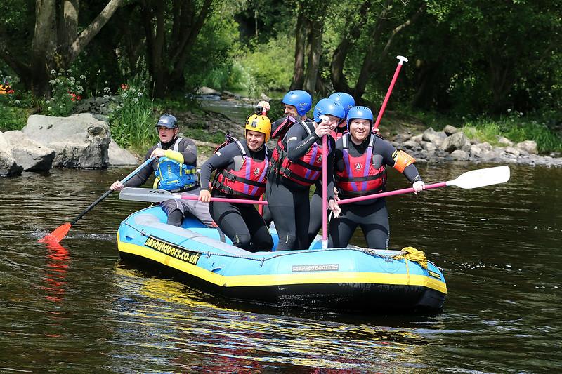 Rafting-0199.jpg