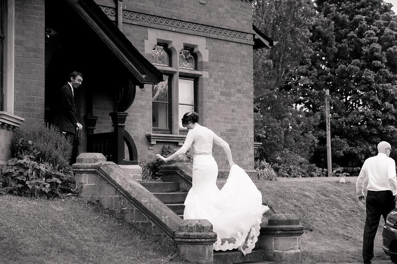 Steph and Joshua's Wedding 0200.JPG