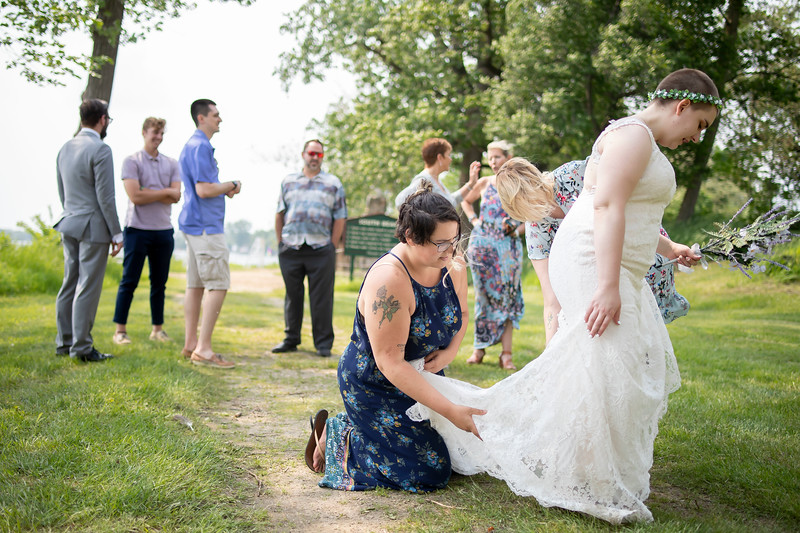 Abigail Truman Wedding (392).jpg