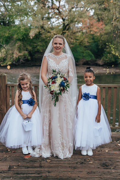 Shervington-Wedding-380.JPG