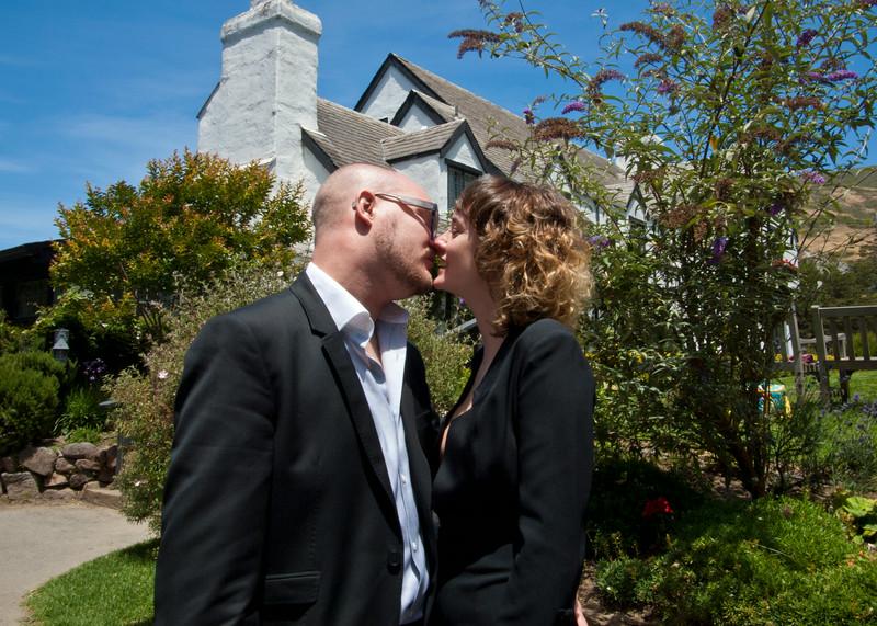 ben-cassie-wedding-056.jpg
