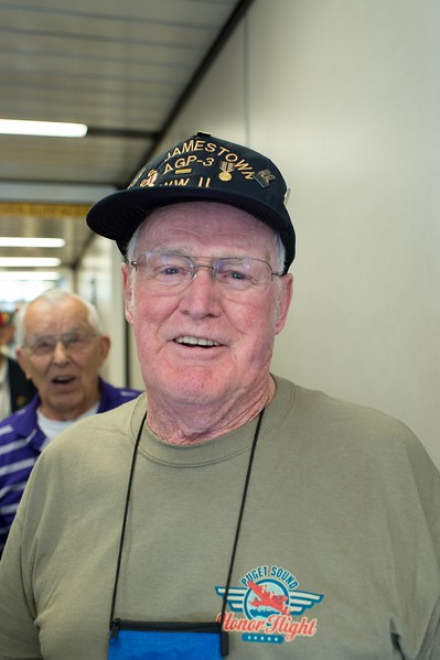 25 Honor Flight Day One_ALAWRENCE_476.jpg