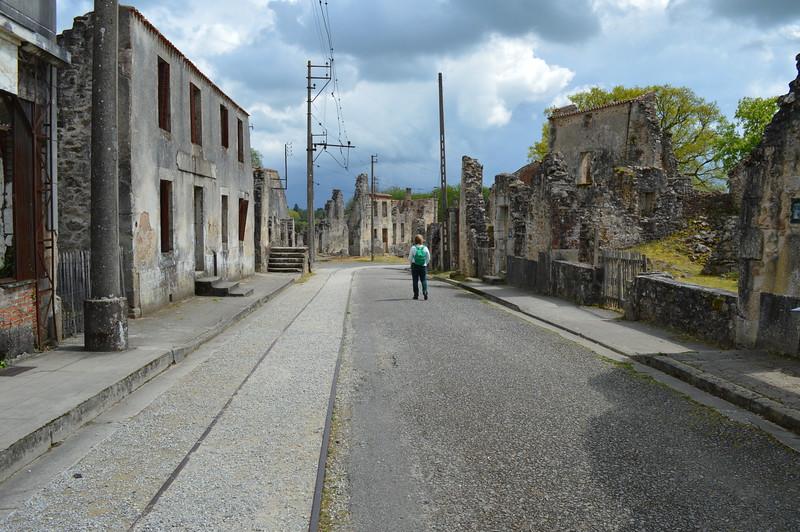 France2015 - Oradour-sur-Glane (7).JPG