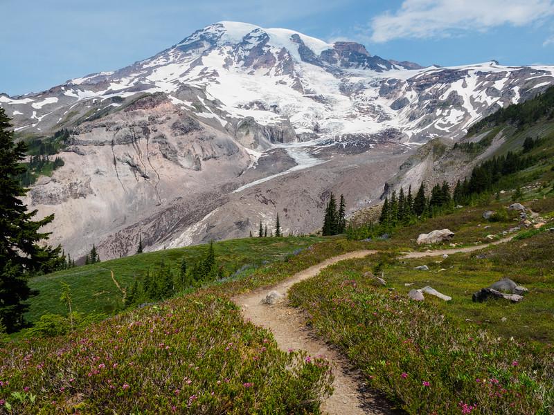 Mt. Rainier-14.jpg