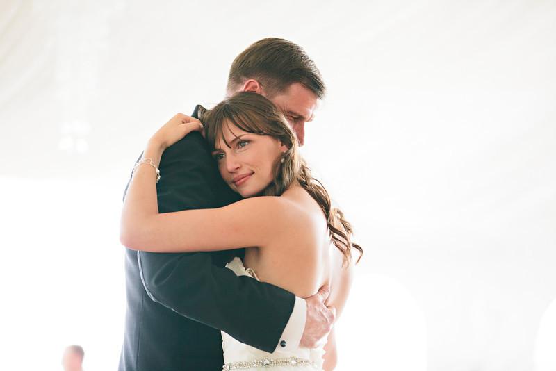 Jessica Todd_Wedding-0702.jpg