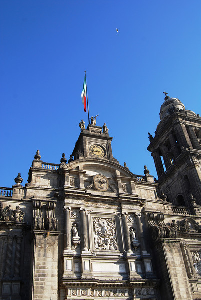 Mexico City 12-5 (22).JPG