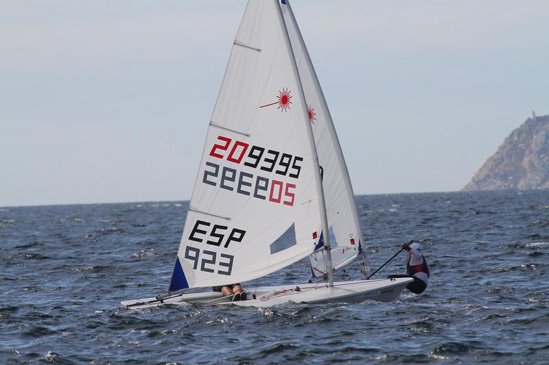209395 22Eeos ESP 963