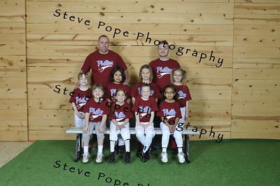 2011 Petite Phillies