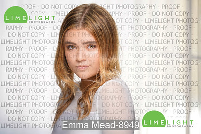 Emma Mead
