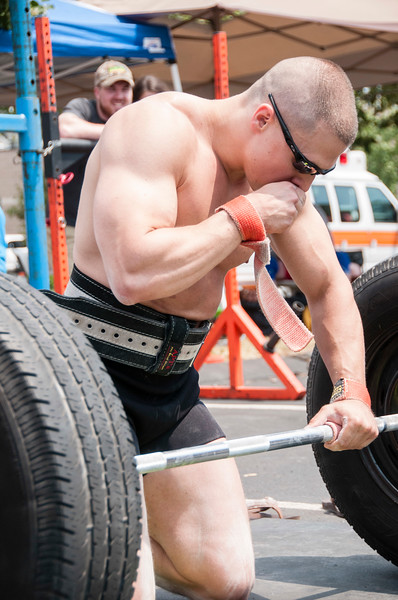 TPS Strongman 2015_Aug 2015__ERF1475.jpg