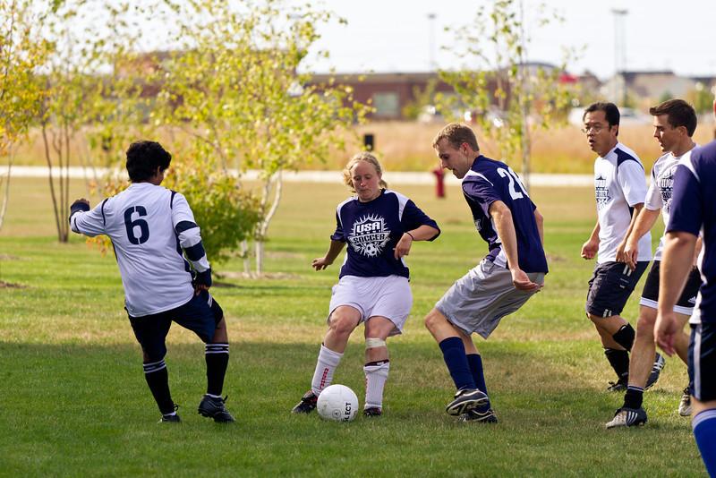 Microsoft soccer game 065.jpg