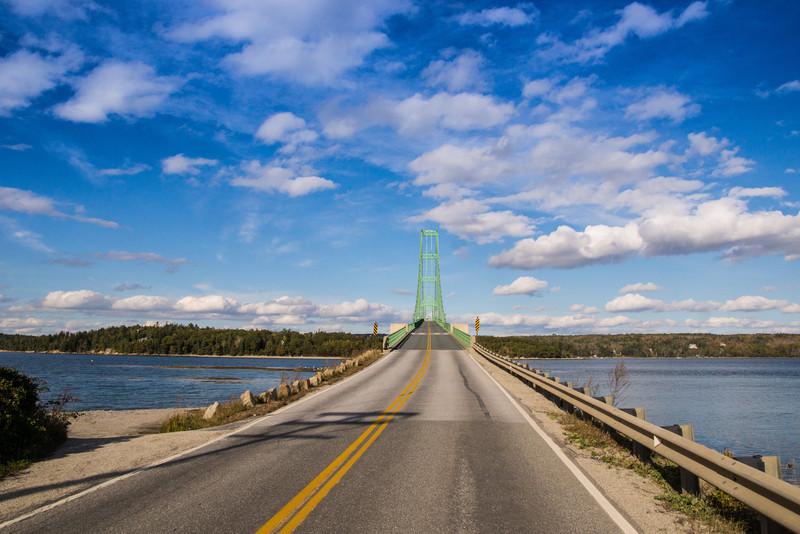 20121008-Maine Oct-06495.jpg