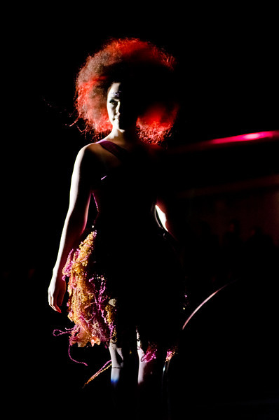 StudioAsap-Couture 2011-149.JPG