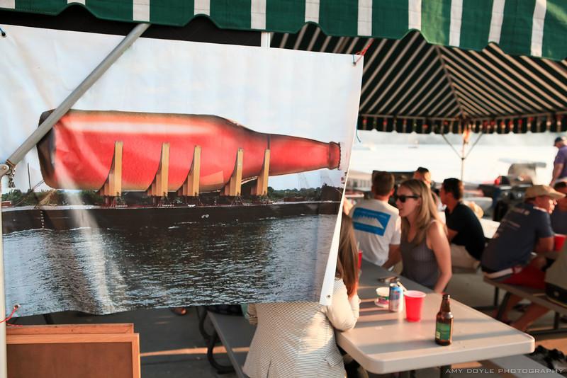 20130817-Beer Barge 2013-411.jpg