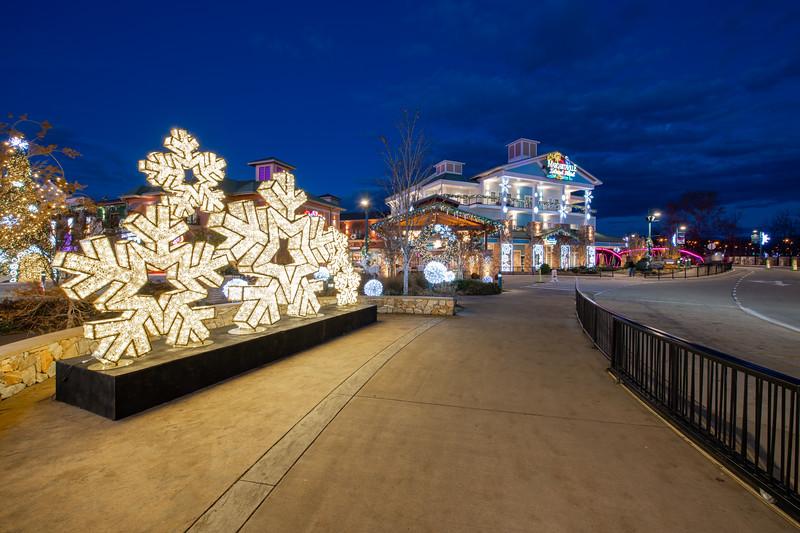 Margaritaville Christmas-21.jpg