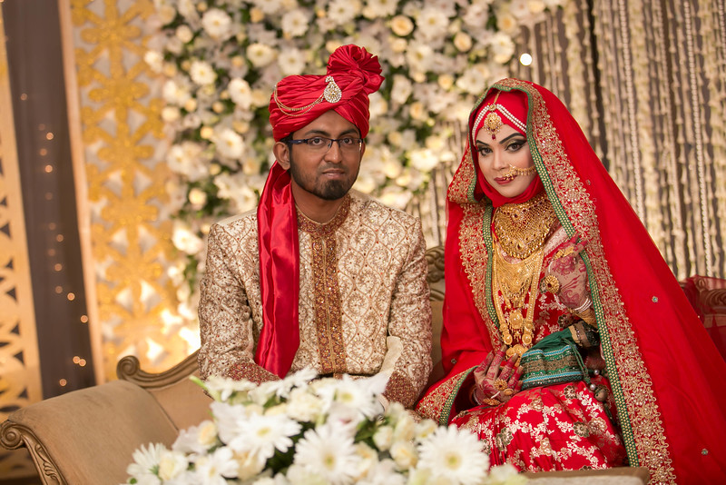 Z.M.-0455-Wedding-2015-Snapshot.jpg