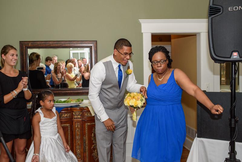 20150808-D and J Wedding-854.jpg