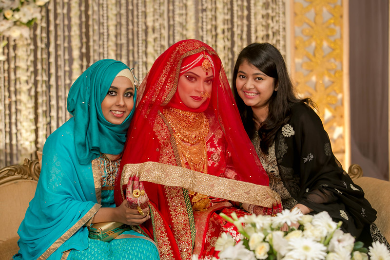 Z.M.-1445-Wedding-2015-Snapshot.jpg
