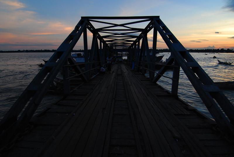 Yangon River at Sunset Myanmar (11).jpg