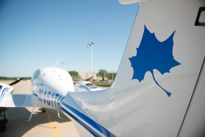 August 05, 2013-New Plane 7977.jpg