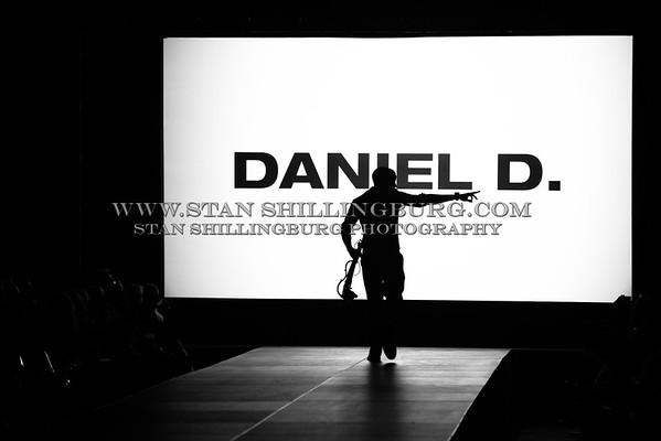 DanielD