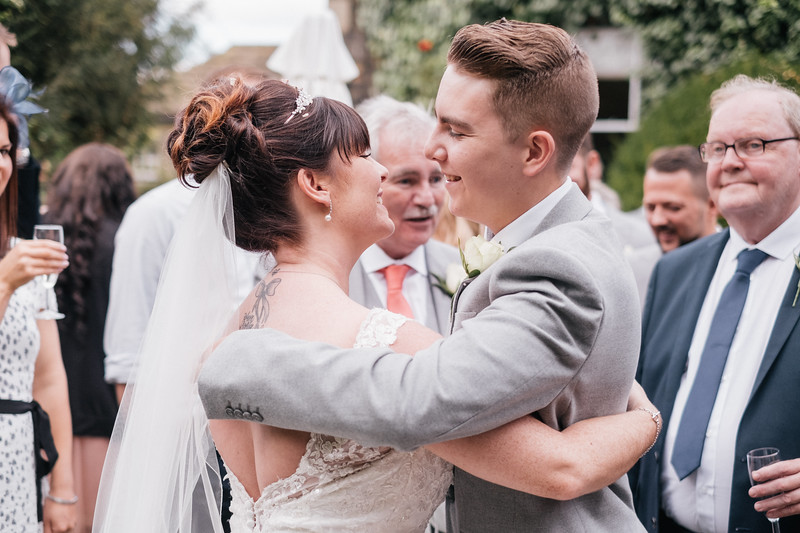 Campbell Wedding-213.jpg