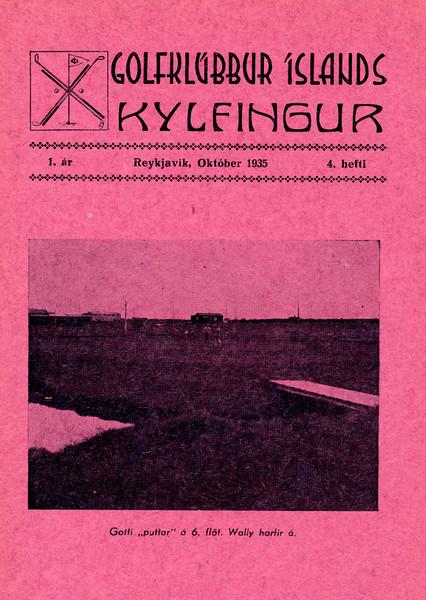 Kyl_1935-4_0001.jpg