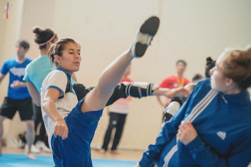 Asian Championship Poomsae Day 1 20180524 0066.jpg
