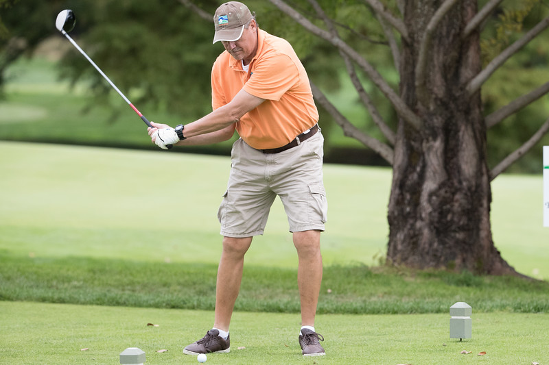 CHC_Golf_Outing_HighRes-19.jpg