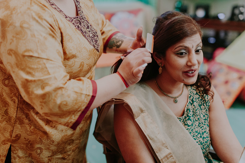 Swapna and Atul Thursday-26.jpg