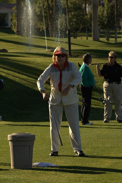 LPGA team champs 2010 023.jpg