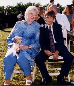 mom & ky.jpg