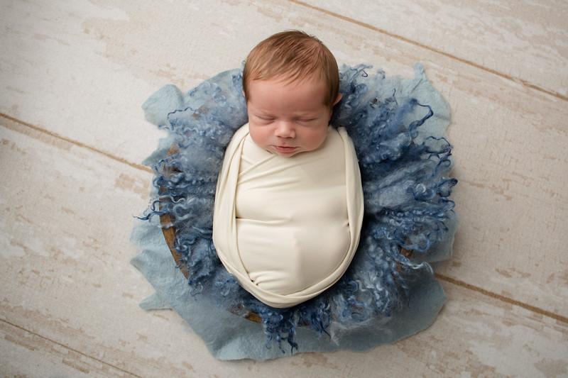 Baby Grayson-1.jpg