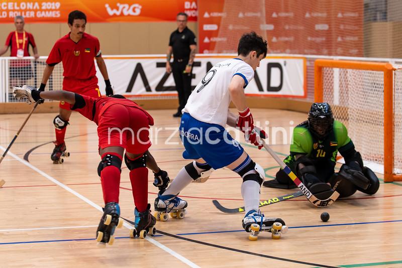 19-07-04-Andorra-Mozambique2.jpg