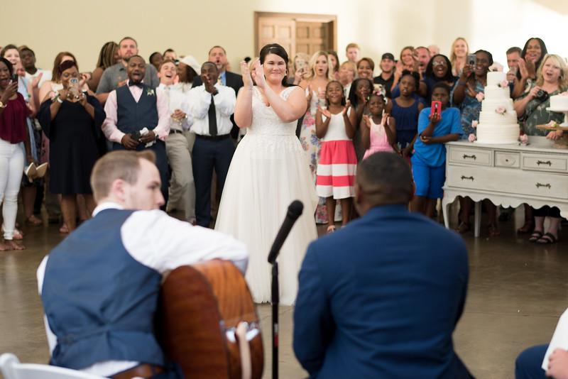 groom-singing.jpg