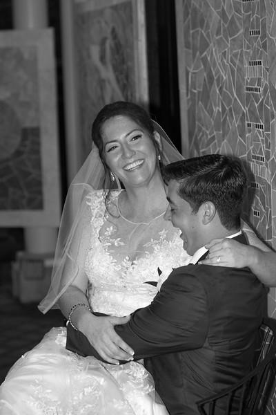 MRN_0822_Loriann_chris_new_York_wedding _photography_readytogo.nyc-.jpg.jpg