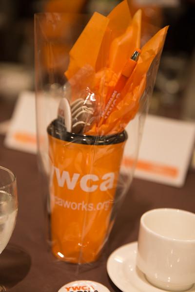 YWCA-9987.jpg