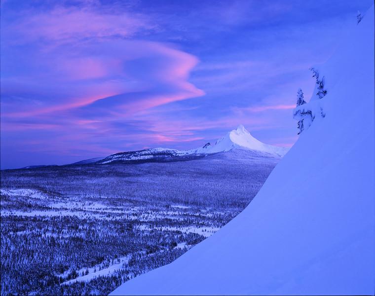 Mt Washington sunset from Hayrick enh sf.jpg