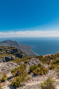 Table Mountain_2696